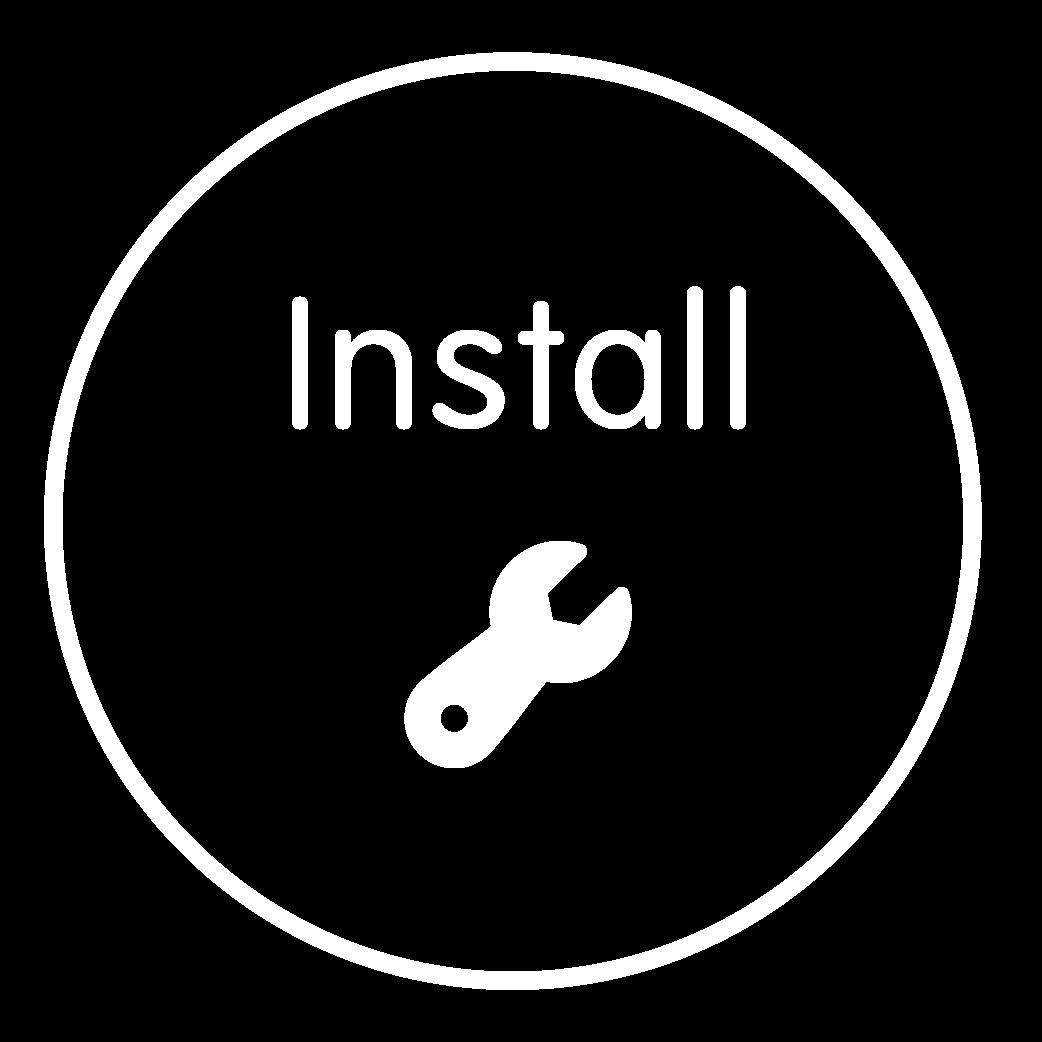 Install Consumer Units